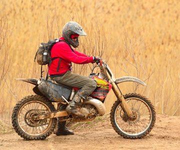 dirt-bike-330815_640