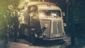 ancien-truck
